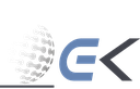DEVELOP EXPERTISE KNOWLEDGE LATAM S.A.C.